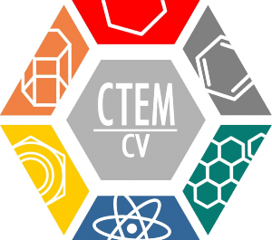 logo ctem-cv
